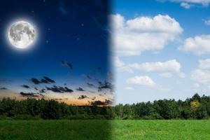День осеннего равноденствия: обычаи и секреты