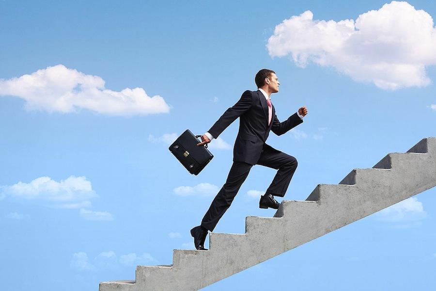 Как достичь успеха в личной жизни