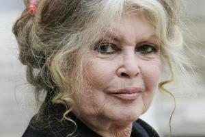 Брижит Бардо исполнилось 84 года. Какой она была в молодости?