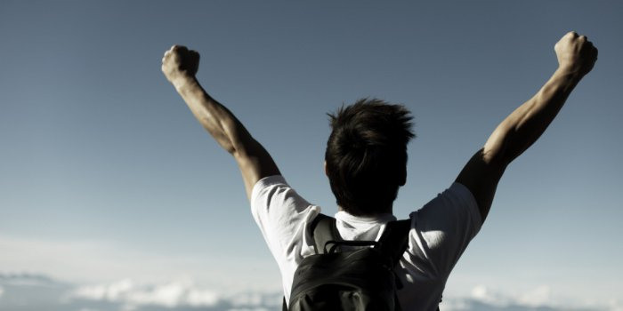 10 способов превратить мечту в реальность
