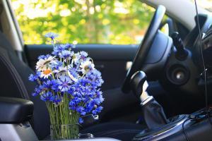 Что запах в салоне авто может рассказать о его владельце?