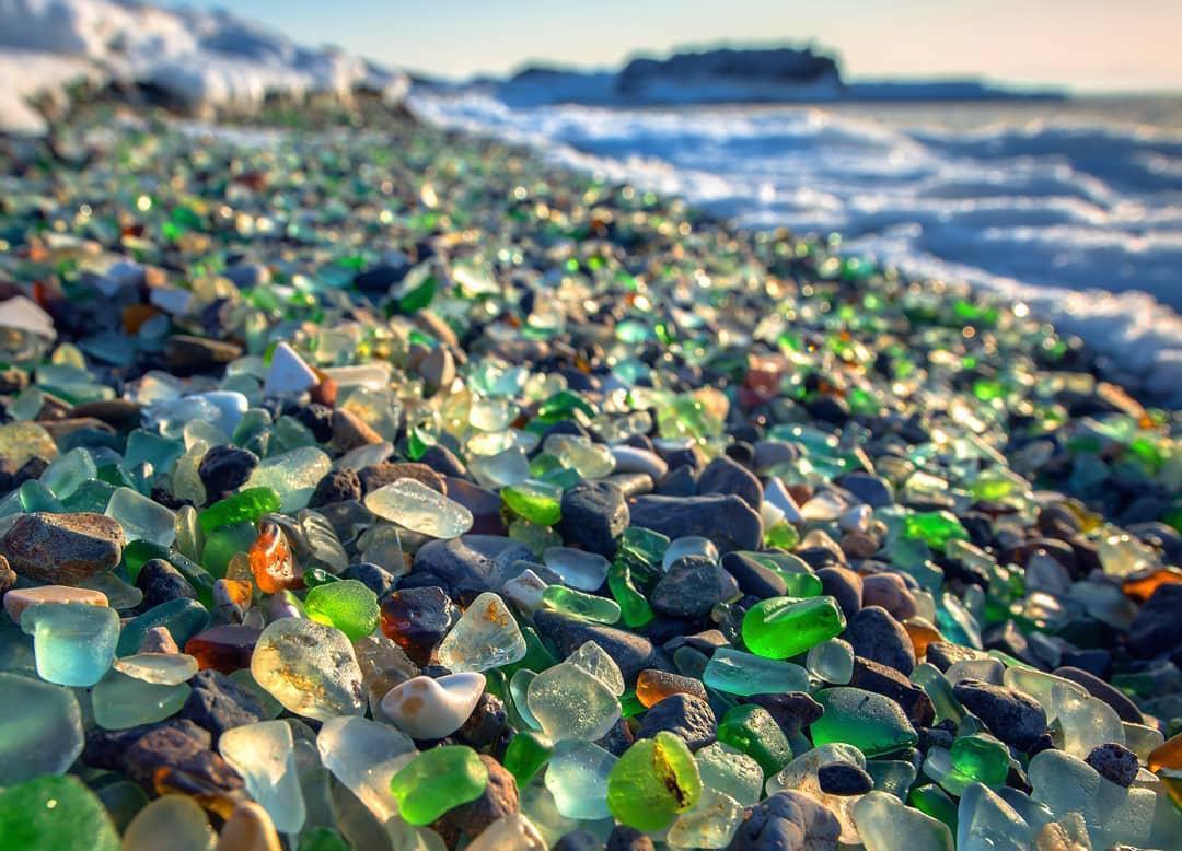 подборке пляж стекляшка владивосток фото свою очередь