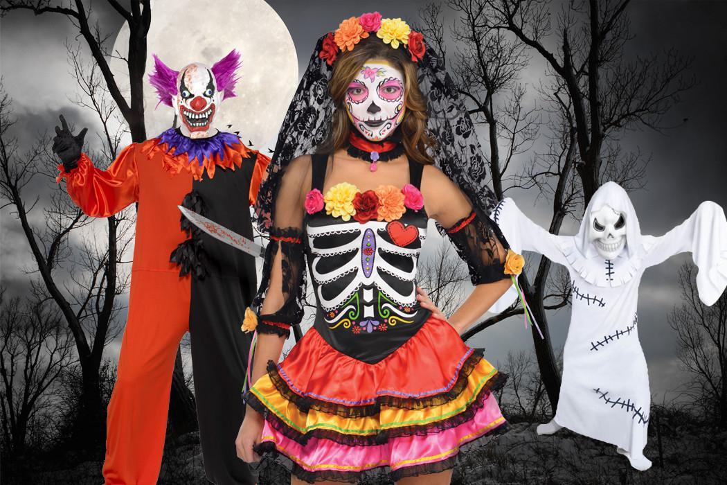 костюмы на хэллоуин картинки фото радиактивным объективом точно
