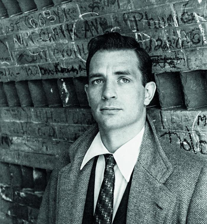 an analysis of the style and themes of the poetry of jack kerouac Jack kerouac is known as the king of the beats jack kerouac's classic beat novel updated on august 7  analysis of poem the road not taken by robert frost.