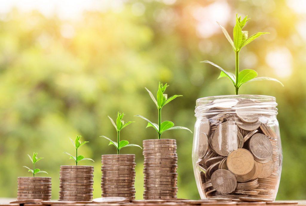 Минимализм позволяет эффективно экономить деньги: советы