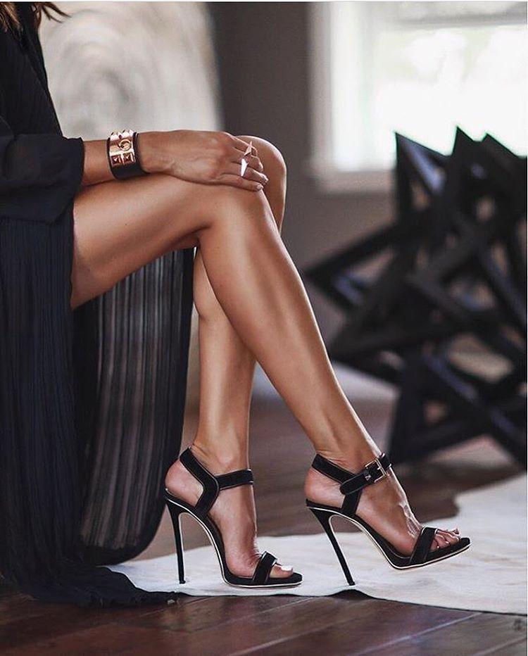 Картинки красивые женские ноги, картинки