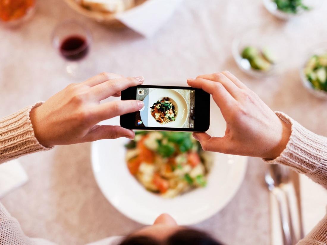указанием спецверсии как фотографировать еду для ресторана леонтьев, фото