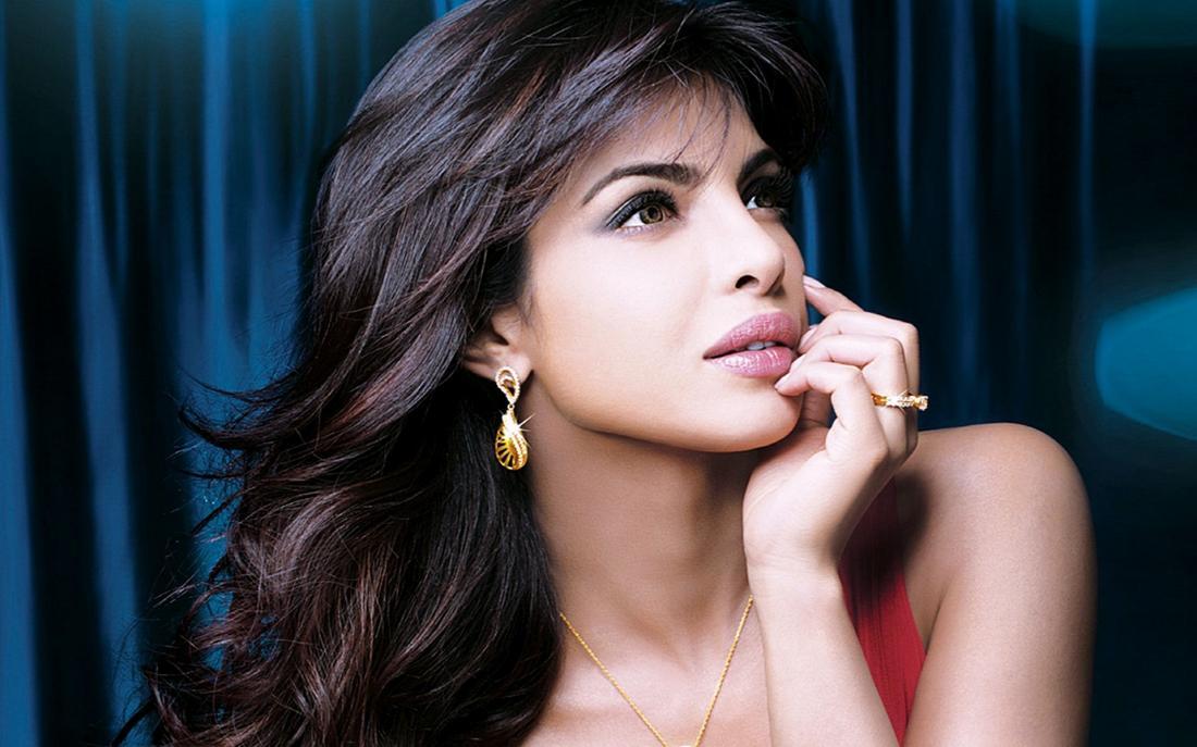 найти фото индийский актрисы водитель мегаполиса проводит