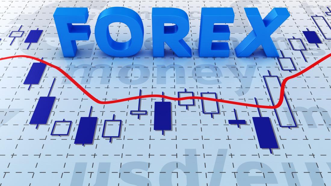 Каких финансовых продуктов следует избегать, если нет опыта инвестирования