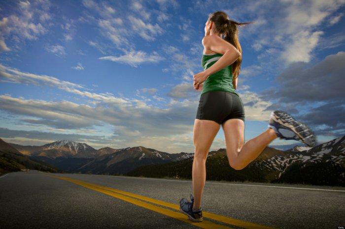 Как начать заниматься спортом: пятнадцать советов