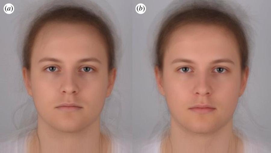 которых как распознать по фото что это такое результата пластики носа