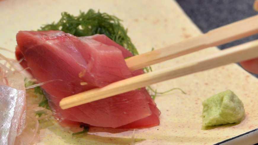 Распространенные мифы о суши, которые опровергнет любой японец