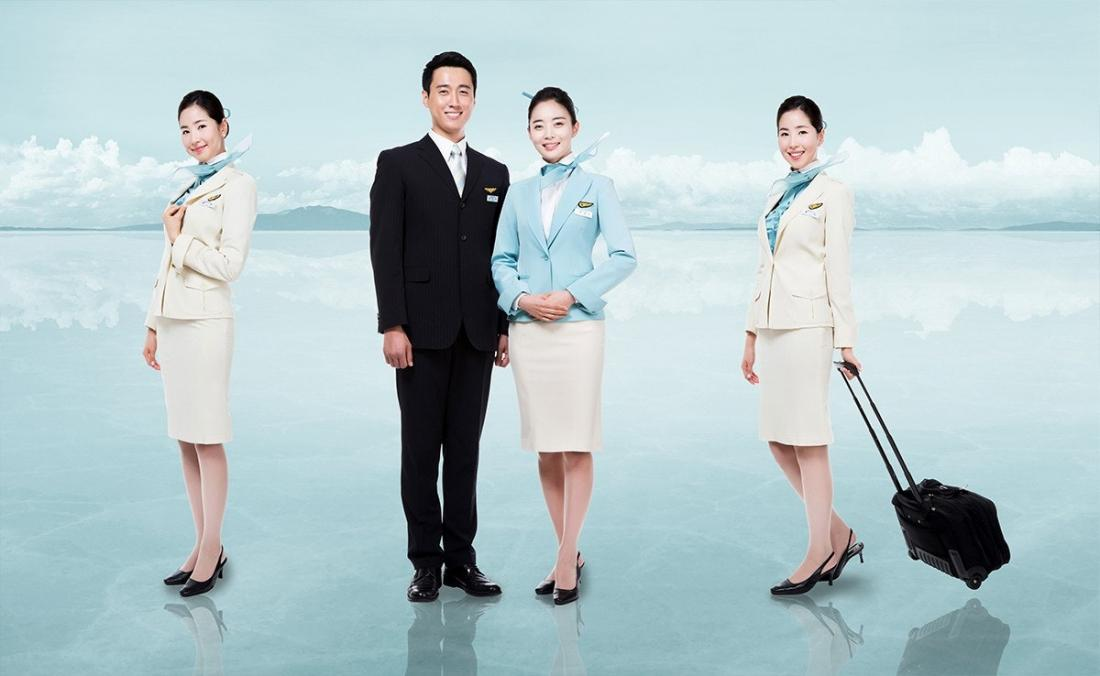 шаблоны для стюардессы кореи фото обязательно должен