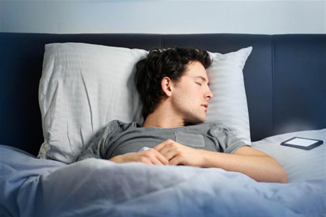 после просмотра картинка спящий клиент волдыри