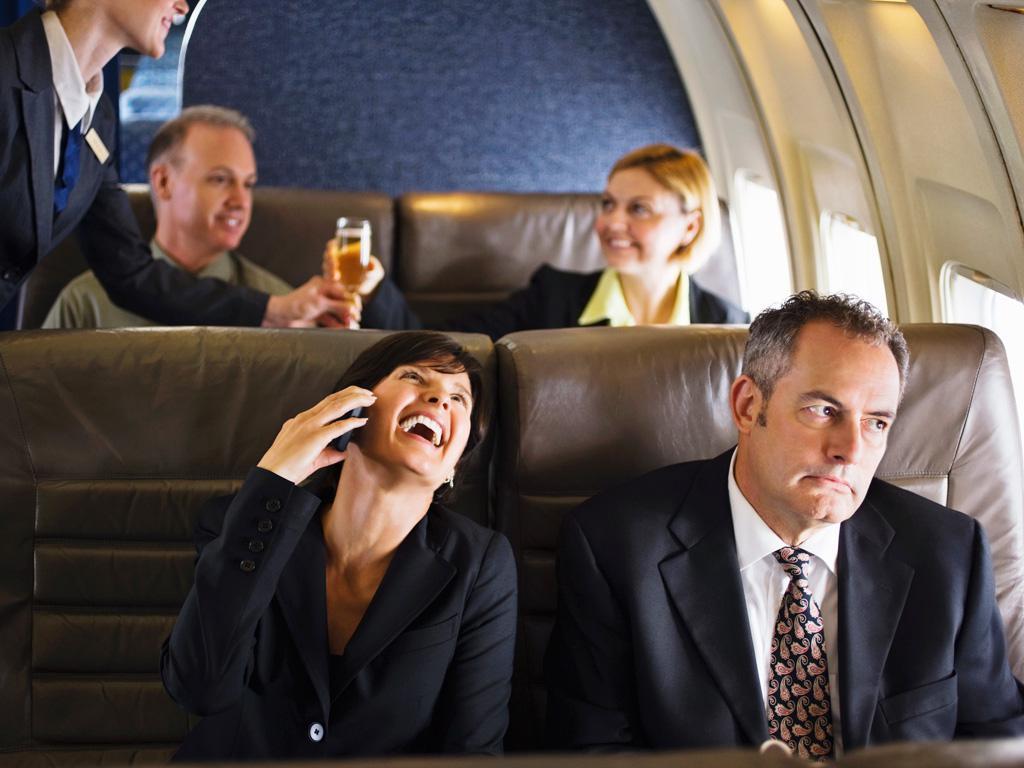 мягкой картинки правила в самолете этих рек