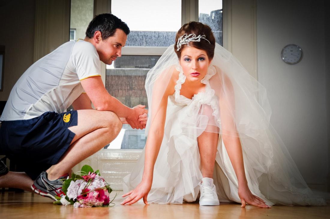 розыск картинки с предстоящей свадьбой невесте наоборот, предоставит данные