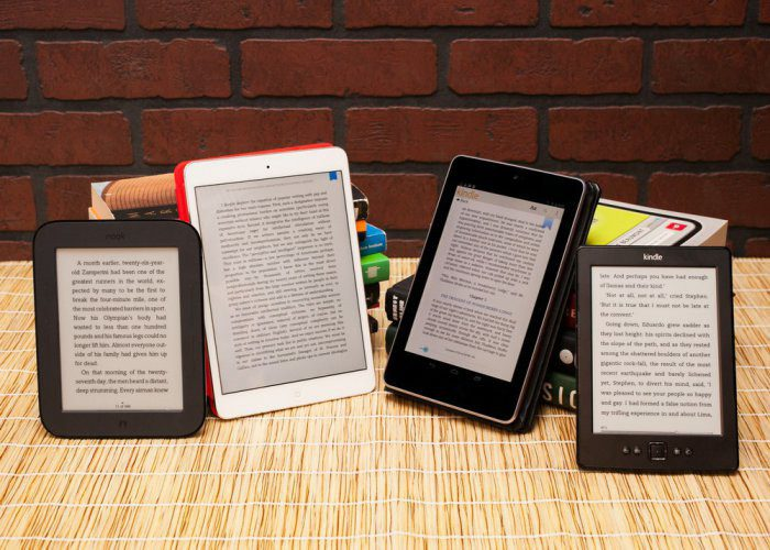 How Do You Download Kindle Books On Your Iphone