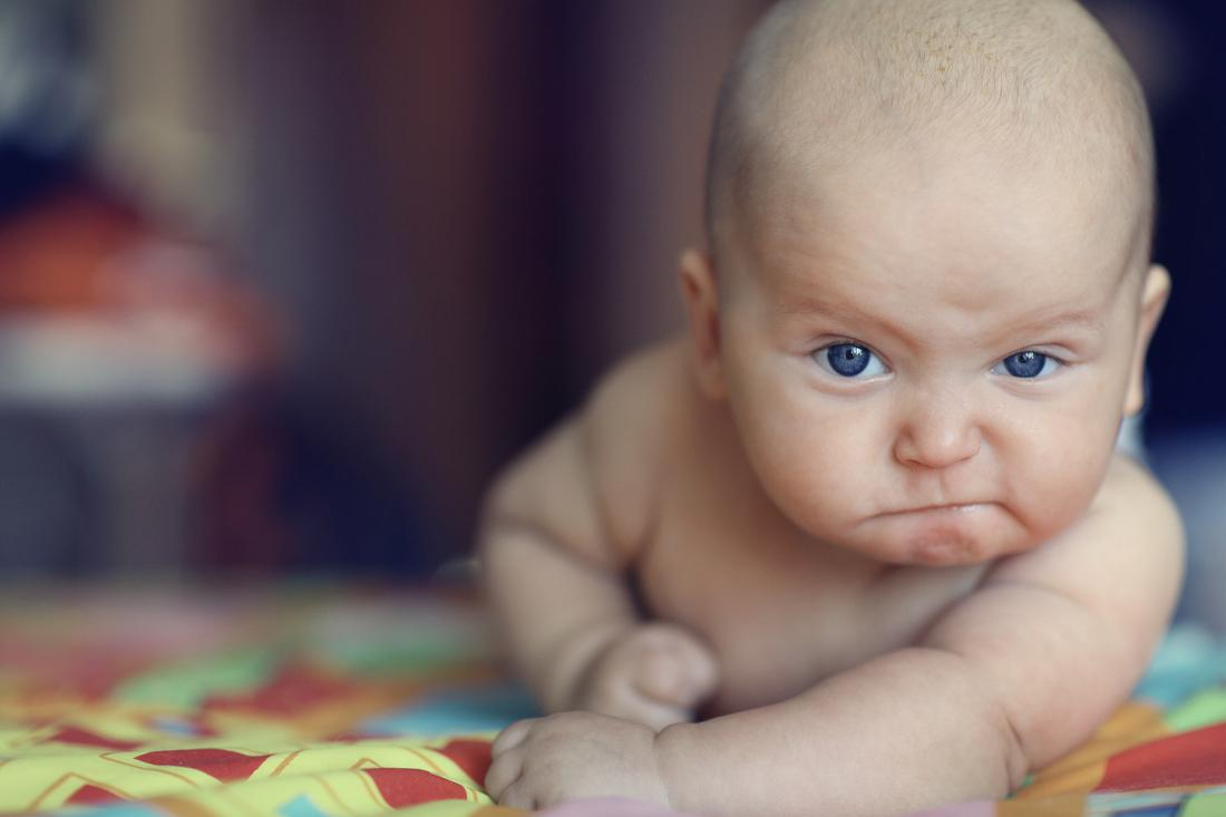 почему нельзя заниматься любовью после родов