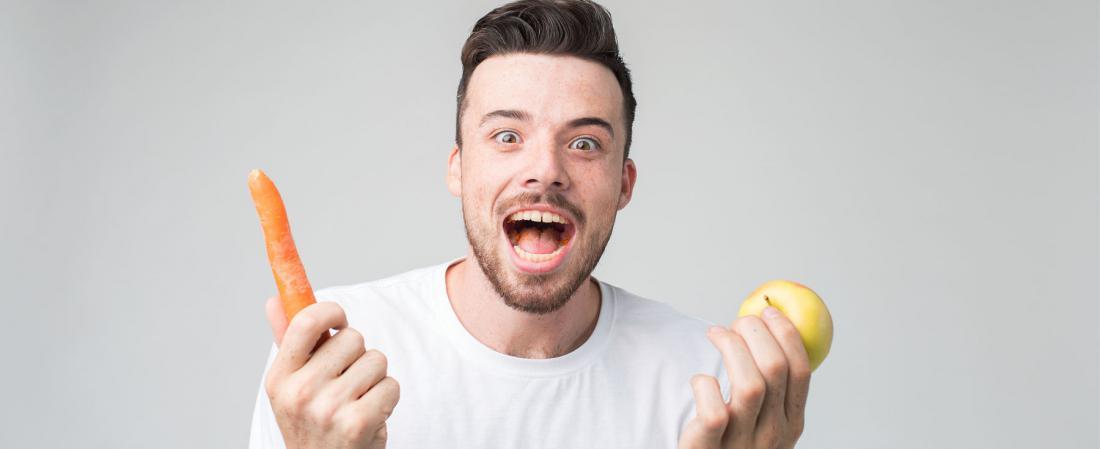 почему высокий уровень холестерина