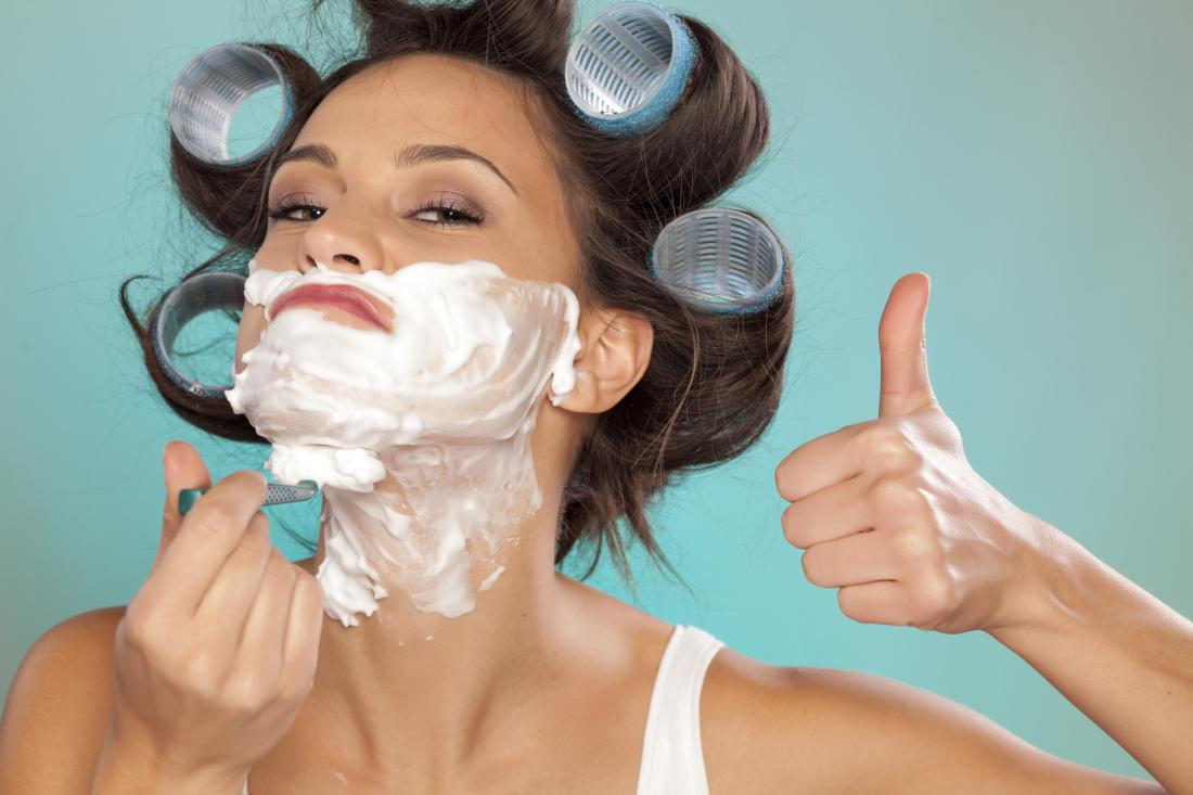 инструмент волосы на теле смешные картинки можно обрести ценный