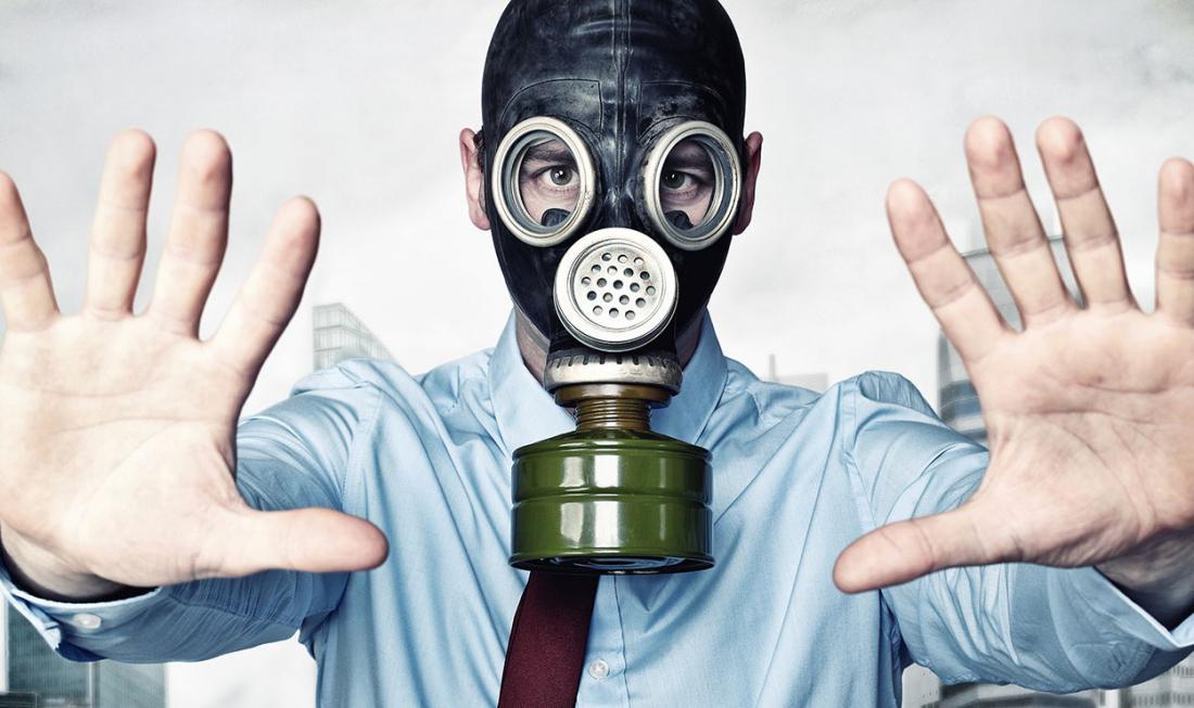 картинки токсичного человека простая приготовлении морская