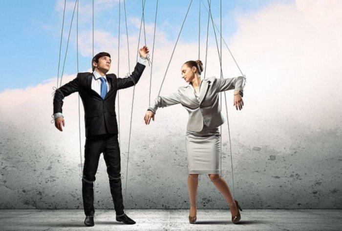 7 обстоятельств, почему некие дела не работают
