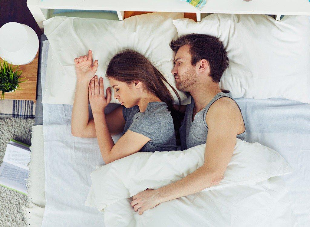 мужской сон пара не получаются на фото посещаю