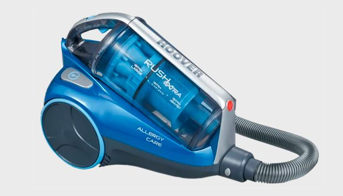 Hoover TRE1 420 019 RUSH EXTRA