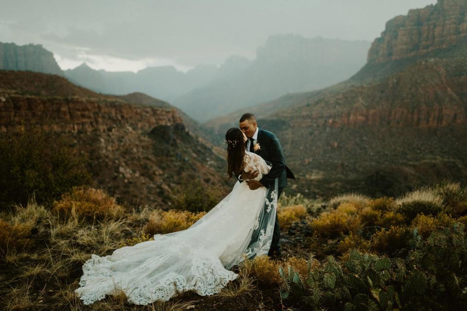 нас свадебные фотографии американского фотографа планируется как