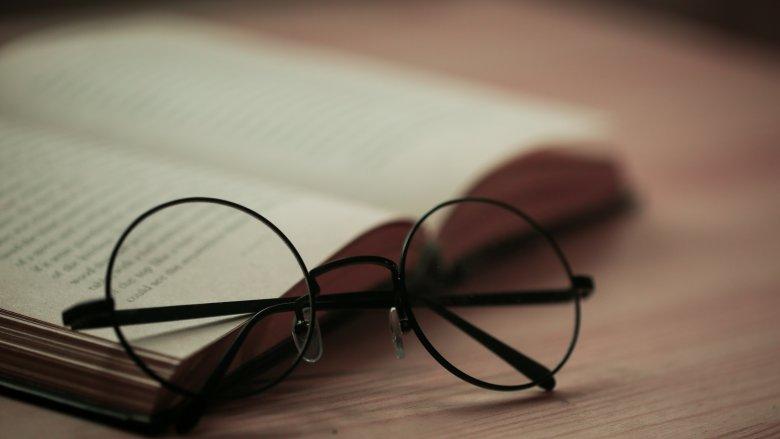 """Жизненные трудности не сломили Джоан Роулинг, автора """"Гарри Поттера"""". Путь к успеху"""