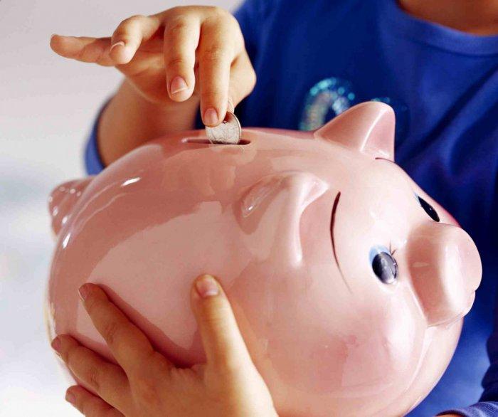50 стремительных и обычных методов сберечь средства