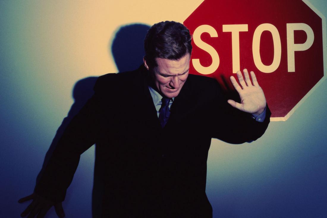 почему нельзя прекратить прием статинов