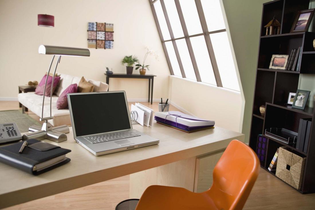 Incredible Tiny House Interior Design Ideas  Tiny home