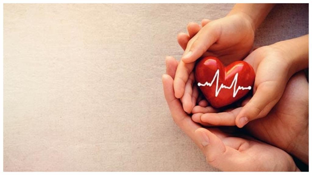 Как узнать, что у вас есть проблемы с сердцем: простой способ