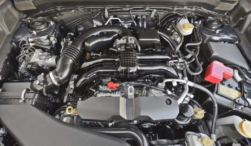 Автомобили с худшими двигателями: мнение экспертов