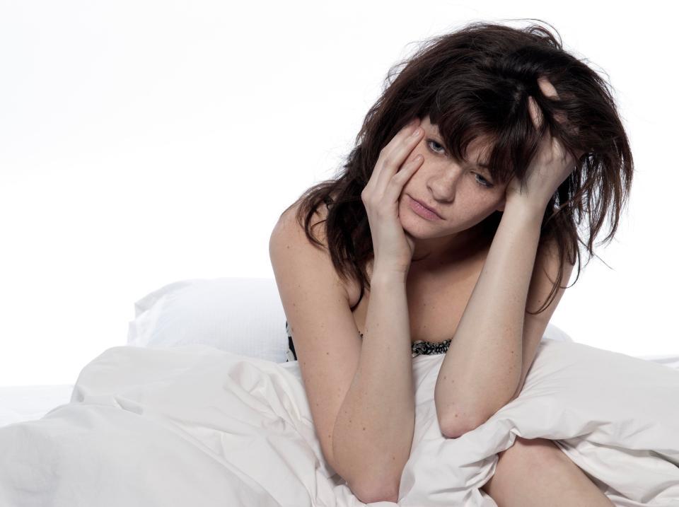 Психологическое похмелье: что делать, когда утром стыдно за то, что было вчера