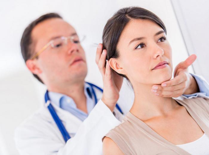 лечение болезней опорно-двигательного аппарата в санатории