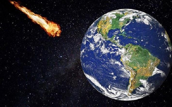 Самые странные научные теории из когда-либо предложенных