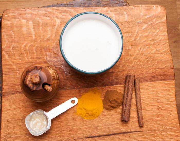 куркума как пить для снижения холестерина