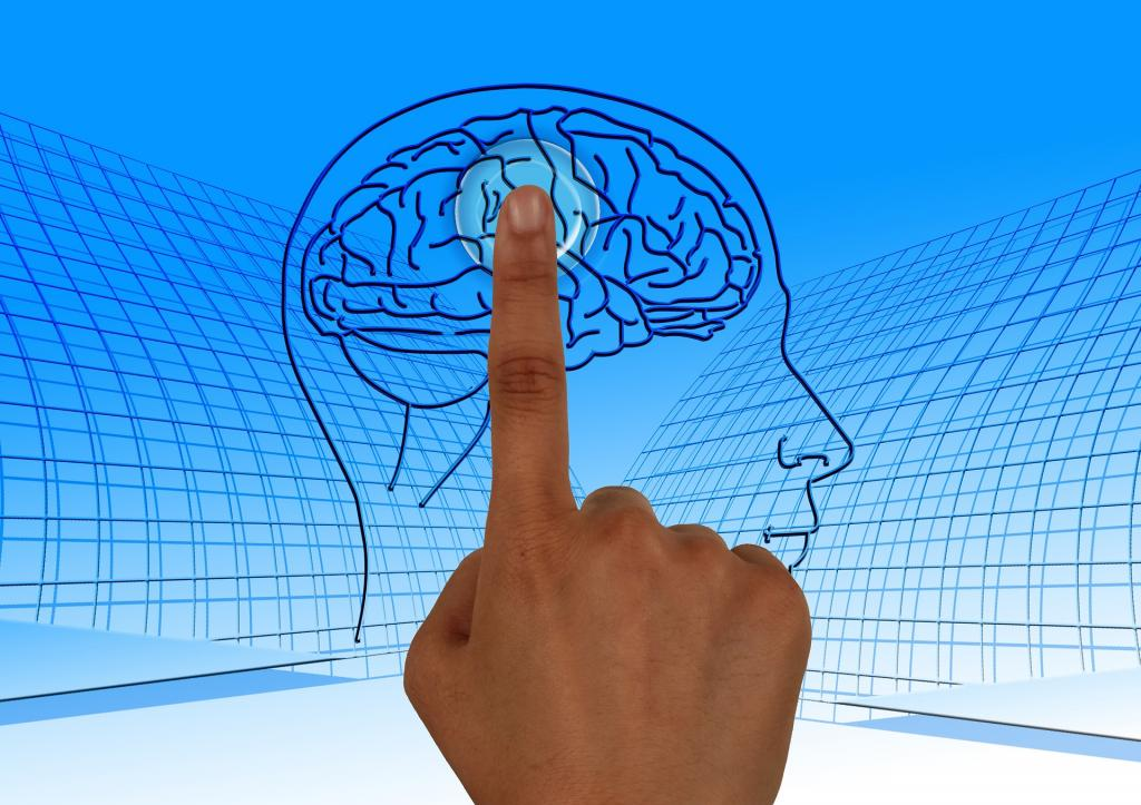 7 опасных привычек, которые вредят здоровью нашего мозга