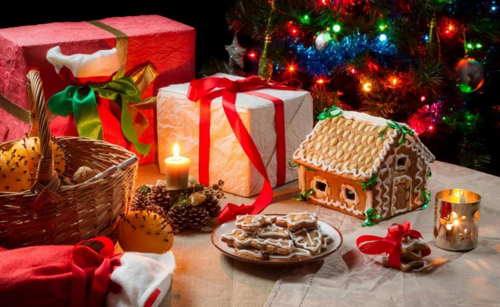 Рождество Христово - 2019: что необходимо успеть сделать к Сочельнику