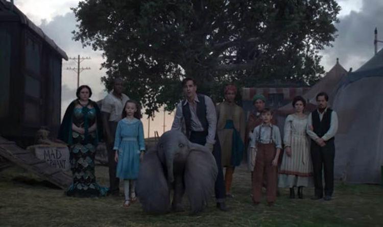 10 фильмов, премьеру которых мы ожидаем в 2019 году