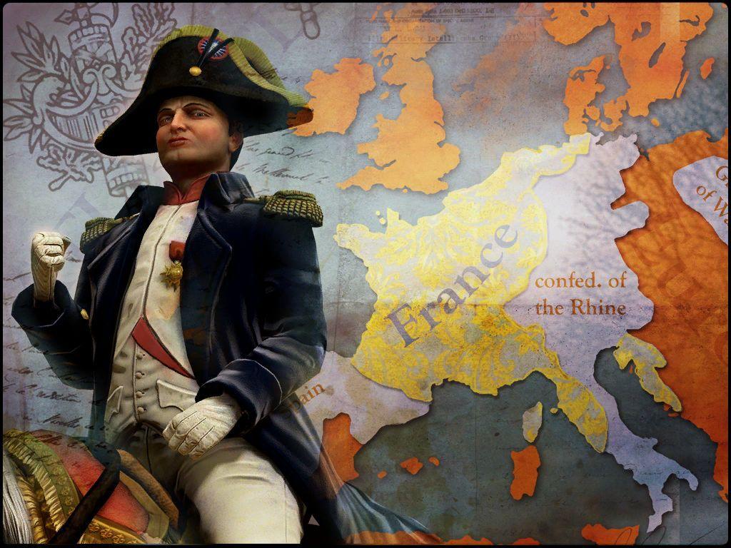 Была ли раскрыта тайна потерянного золота Наполеона?