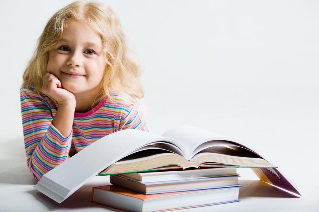 Школьные домашние задания не дают ребенку знаний. Причина доказана научно