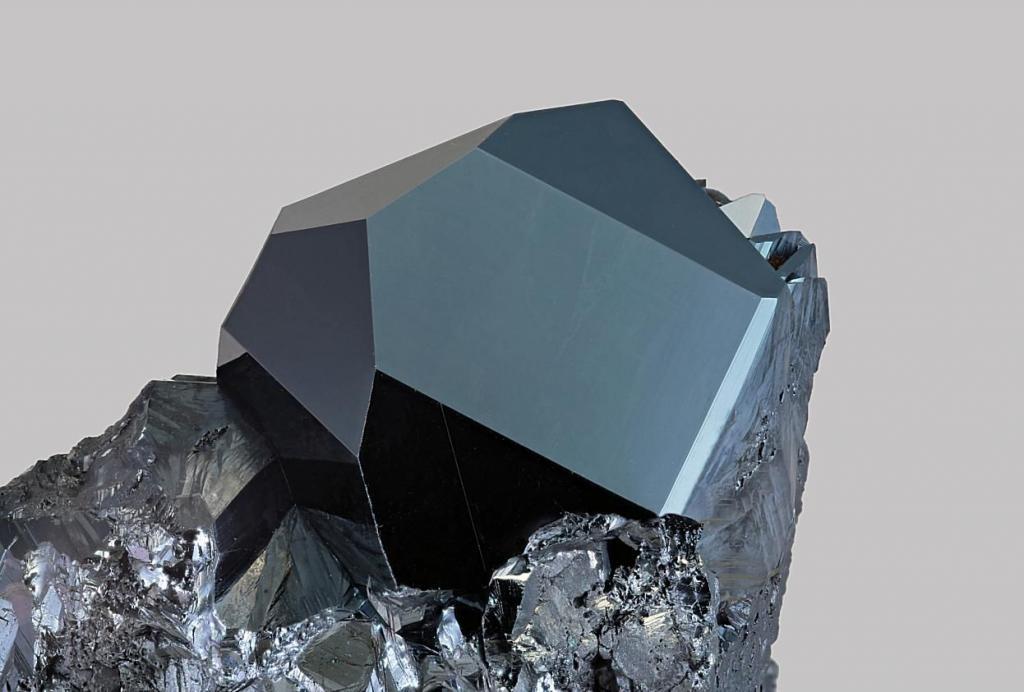 Какие камни имеют почти магическую целительную силу