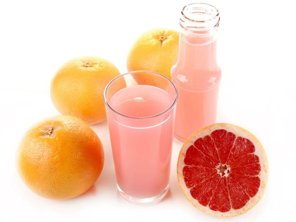 Польза Грейпфрутов Для Похудения. Как действует грейпфрут, сжигает ли жир и как его лучше есть для похудения и с пользой для организма