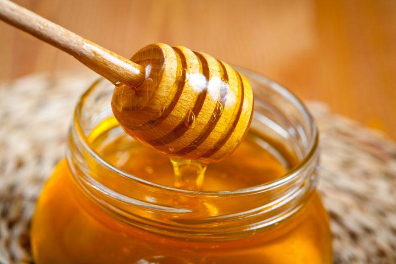 Чем заменить сахар? 4 натуральных подсластителя