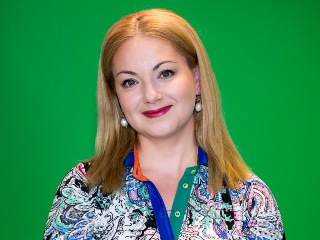Добрые сердца эстрады: российские звезды, которые занимаются благотворительностью