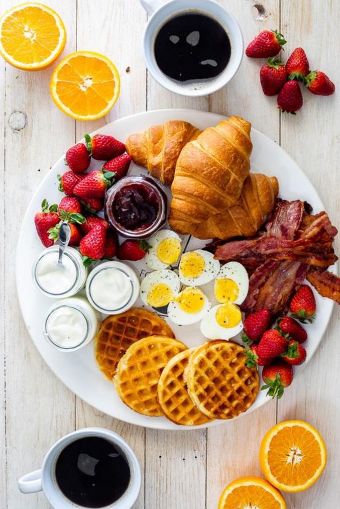 Почему ежедневный завтрак так важен для профилактики диабета: аргументы врачей