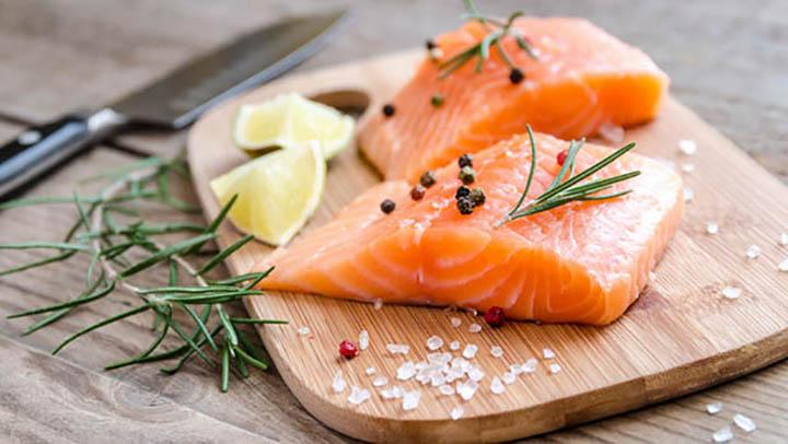 Какие продукты могут спасти наше сердце